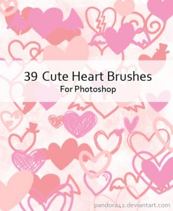 cute_heart_brushes_for_ps_by_pandora42-d48x9hs