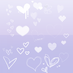 heart_brushes_for_photoshop_by_tutoslily-d4l9zj1