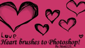 heart_brushes_to_photoshop_by_moii123-d2xrfhm