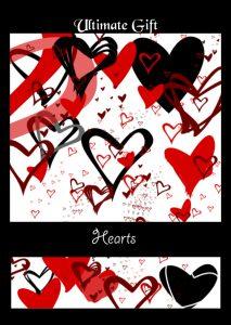valentine-designs-26
