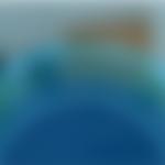 これからはボタンのhoverで色を変えるだけじゃダメ?波紋のエフェクトをGoogleが推奨