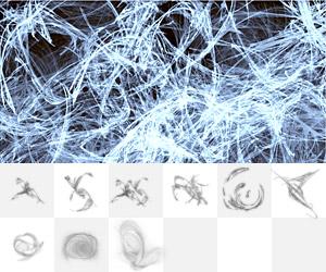 icecracks-fractal