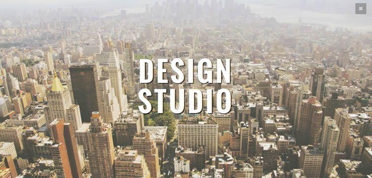 resiponsive_template_Studio