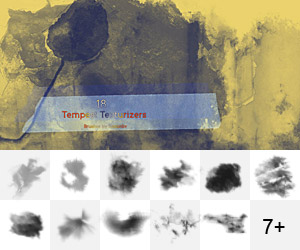 tempest-texturizer