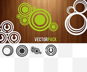 vectorpack