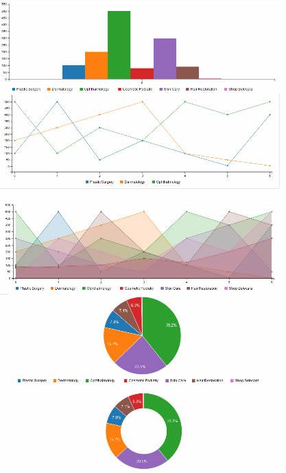chart-expert_3