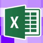 EXCEL帳票をヒートマップ化して、資料をグッとわかりやすくする方法