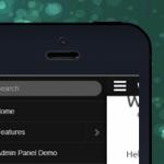 WordPressにレシポンシブなモバイル用メニューを実装するプラグイン11選
