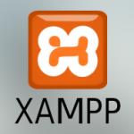 Windows10にしたらXAMPPのApacheが動かなくなった時の対処法