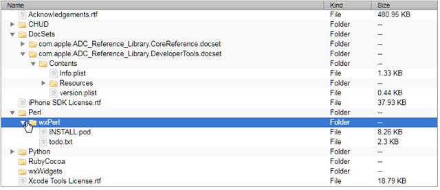 高機能なjavascriptのデータグリッドコンポーネント 無料&有料35選