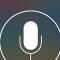 Siriの早口言葉のレパートリーがけっこう多くておもしろかった