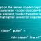 スマホでプログラムをコーディング!Androidの無料コードエディタ7選