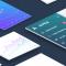 2018年版スタイリッシュなAngular用 管理画面の無料&有料HTMLデザインテンプレート 10選